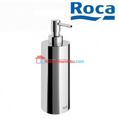 Roca Victoria Over Countertop Gel Dispenser