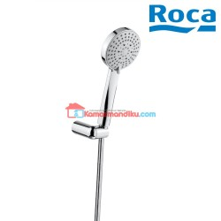 Roca Stella 100 Shower Set