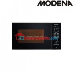 MODENA MICROWAVE ESPORRA - MG 2555