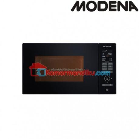 Modena Microwave Esporra Mg 2555