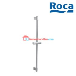 Roca Sliding Bar 600 mm