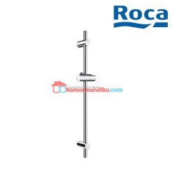 Roca Sliding Bar 700 mm