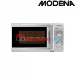 MODENA MICROWAVE OVEN AGIATO - MK 2004