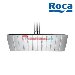 Roca RainDream Square 250 mm