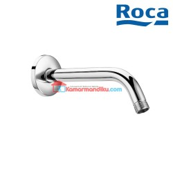 Roca Stella Arm For Wall Shower Head