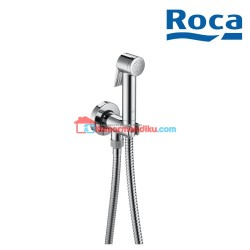 Roca Jet Shower Set 1 Way