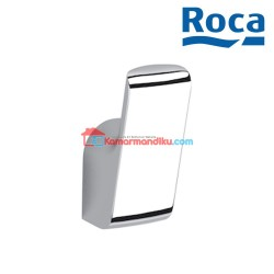 Roca Select Robe Hook