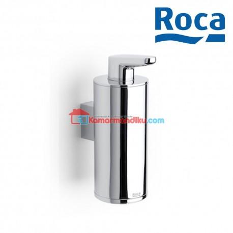 Roca Hotels Wall Mounted Gel Dispenser