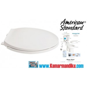 Seat Cover C 79101 50 PP White