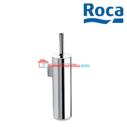 Roca Hotels Wall Hung Toilet Brush Holder