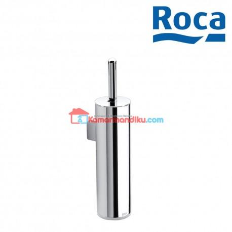 Roca Hotels Wall Hung Toilet Brush Holder