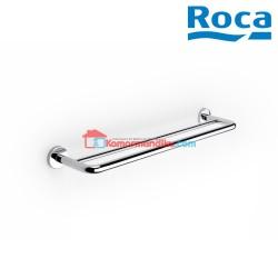 Roca Hotels Double Swivel Towel Ring