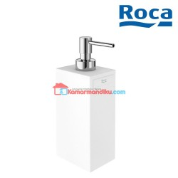 Roca Rubik Countertop Dispenser