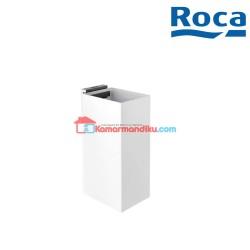 Roca Rubik Wall Mounted Tumbler