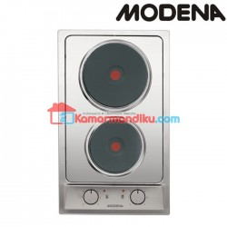 MODENA HOB SATINA - BE 1320