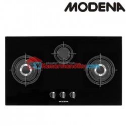 MODENA HOB LISCIO - BH 0935