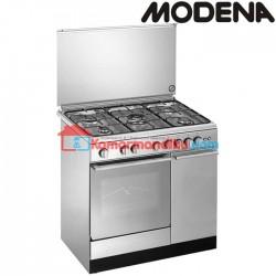 MODENA FREESTANDING COOKER PRIMA - FC 7953 S