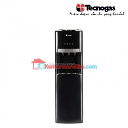 Tecnogas WD1237B Dispenser