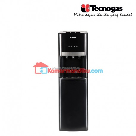 Tecnogas WD1237B Dispenser