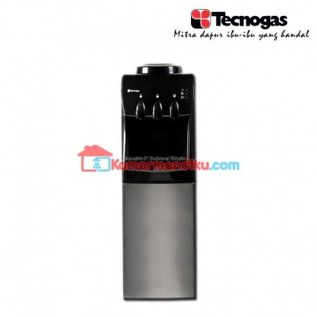 Tecnogas WD833WR Dispenser