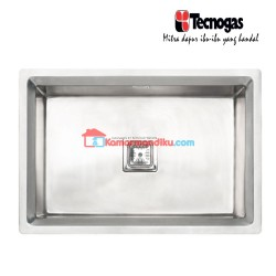 Tecnogas TSQ7610 Sink