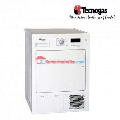 Tecnogas CDR07DW Dryer