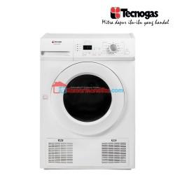 Tecnogas CDR07WW Dryer