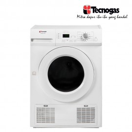 Tecnogas CDR07WW Dryer