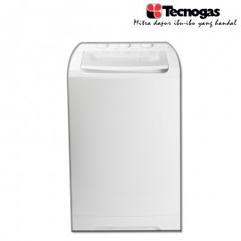 Tecnogas AWM12W Washing Machine