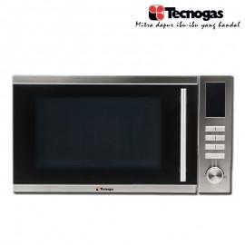 Tecnogas MWFS25HX Microwave