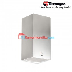 Tecnogas KIMA Chimney