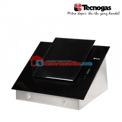 Tecnogas TECNO 80GL Chimney