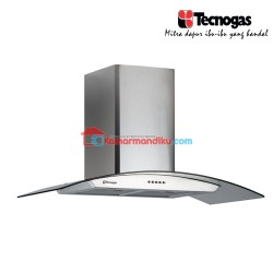 Tecnogas LUNA Chimney