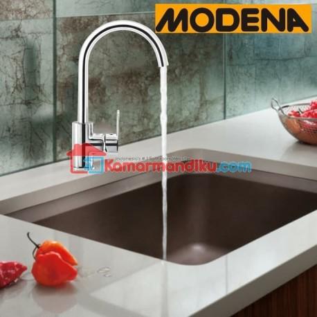 MODENA WATER FAUCET PRIMAVERA - KT 1550