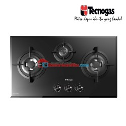 Tecnogas H73VBCIBG Built in Hob