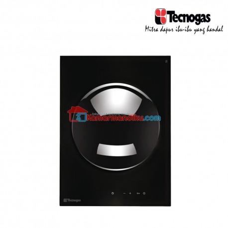 Tecnogas Premium PN38WB Built in Hob