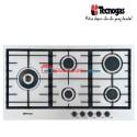 Tecnogas Premium PN90GVF5LBX Built in Hob