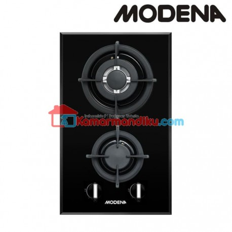 MODENA STOVE PLANT 2 STOVES - BH 1325