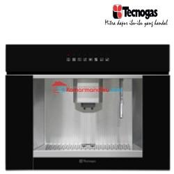 Tecnogas Premium CN0K64 Oven Tanam