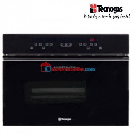 Tecnogas Premium FN0K64S10 Built in Oven