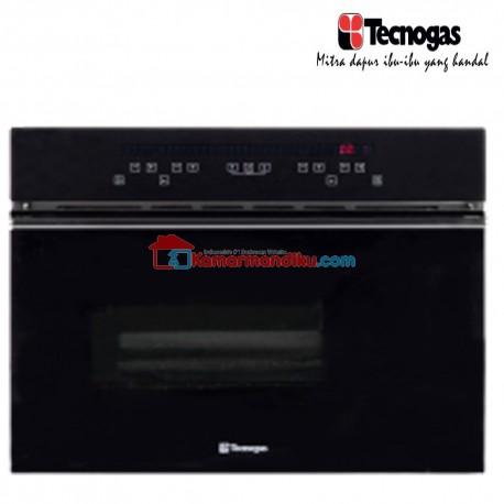 Tecnogas Premium FN0K64S10 Oven Tanam