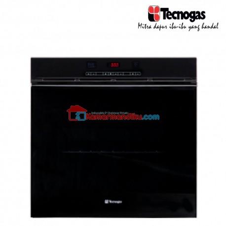 Tecnogas Premium FN0K66E11B7 Built in Oven