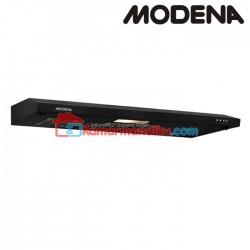 MODENA PENGHISAP UDARA ESILE - PX 9002
