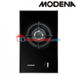 MODENA 1 FURNACE PLANTING GAS STOVE - BH 1315