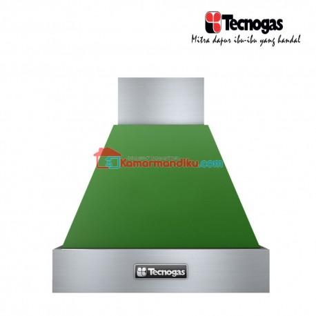 Tecnogas Premium CP390G Chimney