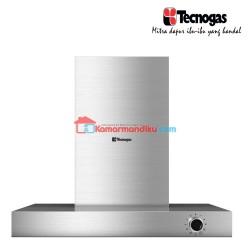 Tecnogas Premium CN260X Chimney