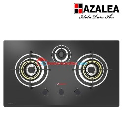 Azalea ANHK78GV3B Built in Hob