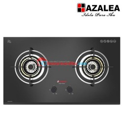 Azalea ANHK78GV2B Built in Hob