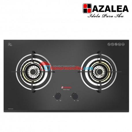 Azalea ANHK78GV2B Built in Hob
