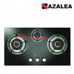 Azalea AGCL753B Kompor Tanam
